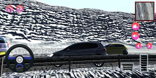 Polo Driving Simulator 4.8 screenshots 9