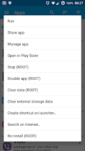 App Manager 3