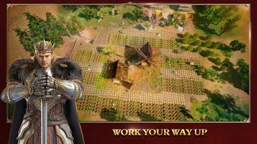 Rise of Empires: Ice and Fire apkdebit screenshots 2