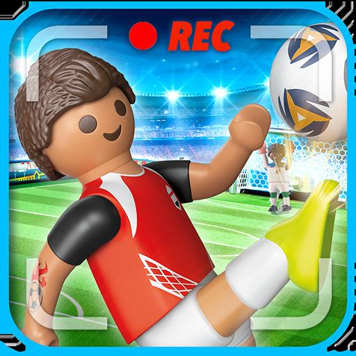 Los Mejores Juegos de Playmobil de Fútbol Gratis