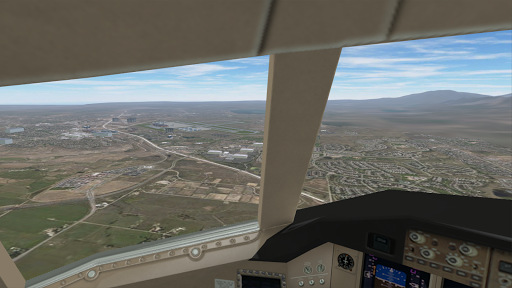 Airport Madness 3D 1.609 screenshots 6