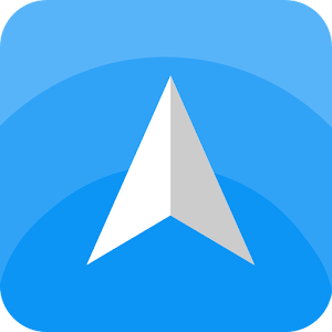 Ray.Radardetector and DVR (Smart Driver) 1.11.15.36093api21 by AIRBITS Reactive Phone logo