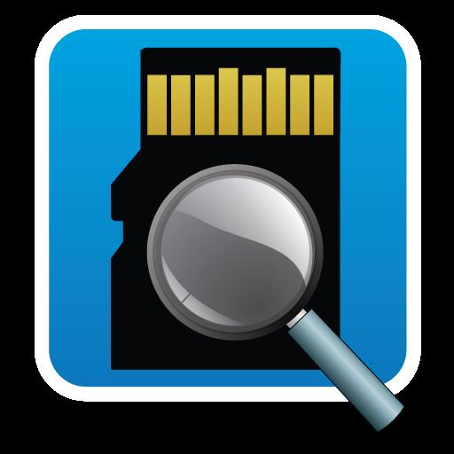Baixar SD Insight para Android