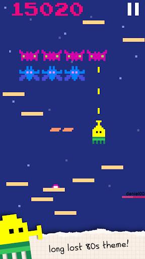 Doodle Jump 3.11.9 screenshots 3
