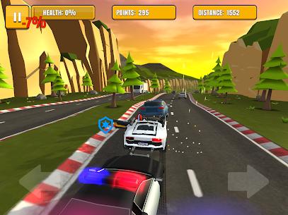 Faily Brakes 2 – Car Crashing Game 10