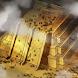 AzTech: Empiric Empire: Adventure, Math & History - Androidアプリ