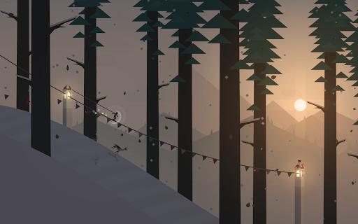 Alto's Adventure  screenshots 17