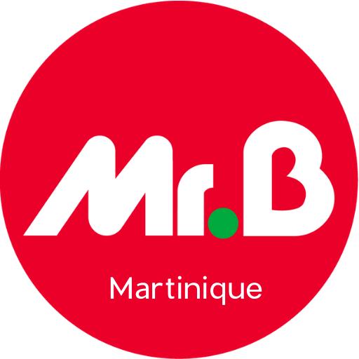 Site ul de intalnire martinique