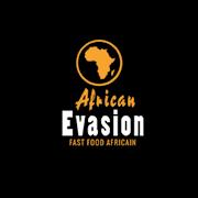 African Evasion 94340