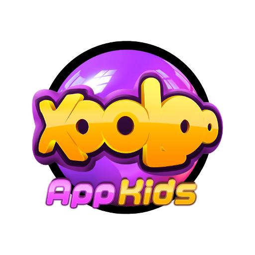 App Kids: le 1er espace numérique de votre enfant