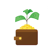 Farmer's Income & Expense Manager(Farmer's Wallet)