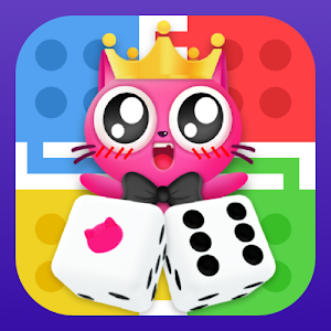 Ludo Master Club Voice Chat, Play Ludo