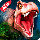 Best Dinosaur Shooting Games: Dino Hunt Shelter