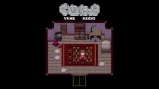Yume Nikkiのおすすめ画像1