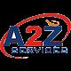 A2z Services para PC Windows