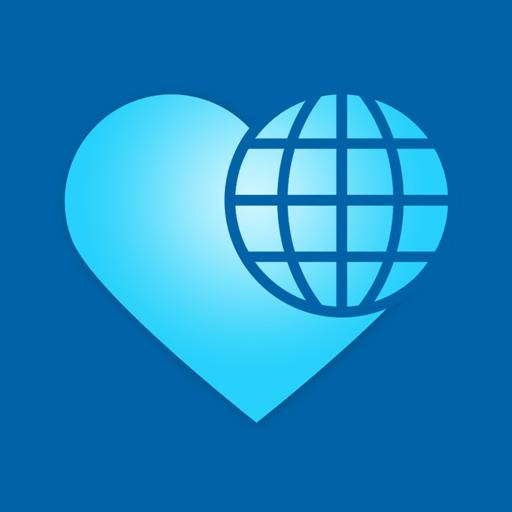TrustOne App