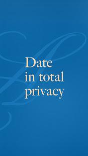 ArabianDate: Chat & Date online 5.26.200 Screenshots 8