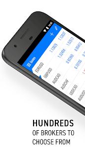 Free MetaTrader 5 – Forex  Stock trading 3