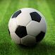 世界のサッカーリーグ - Androidアプリ