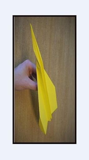 Origami paper planes up to 100 meters 5.0 Screenshots 2