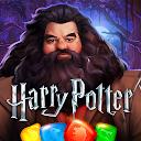 Harry Potter: enigmi e magia