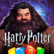 Harry Potter: Bulmaca ve Büyü