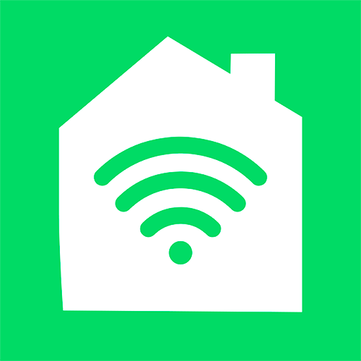 Fizz Wi-Fi
