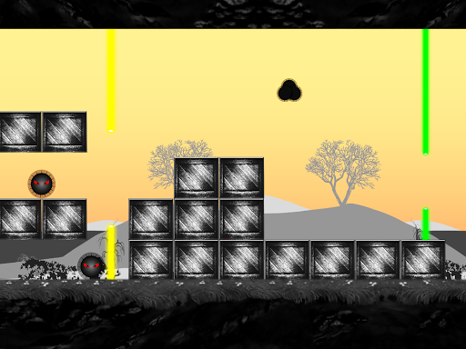 Game of Fun Ball - Cool Running Adventure 1.0.32 screenshots 6