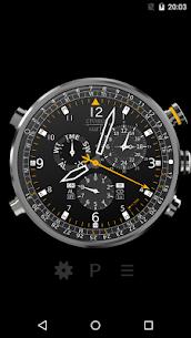 Cronosurf Wave watch 1