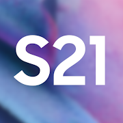 S21 Wallpaper & S21 Ultra Wallpaper & S21 Plus