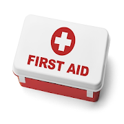 First Aid Kit: First Aid and Emergency Techniques