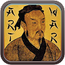 THE ART OF WAR BY SUN TZU app apk icon