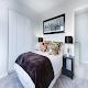 Bedroom designs para PC Windows