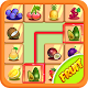 Link Fruits New APK