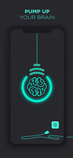 Mint Brain: smart logic game with puzzle & riddle hack tool