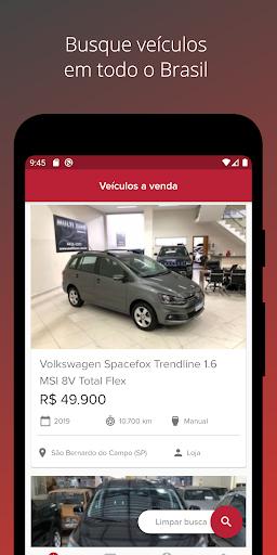 Foto do Salão do Carro - Comprar e Vender Carros