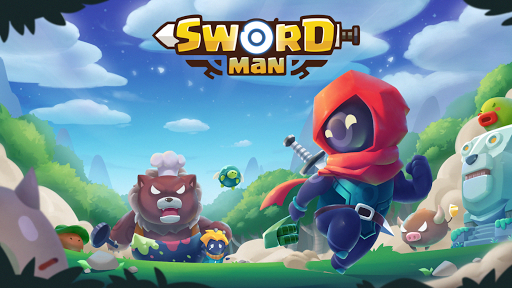 Swordman: Reforged 2.1.3 screenshots 24