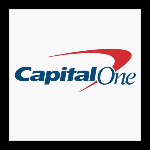 Capital One Canada on Google Play for Sierra Leone - StoreSpy
