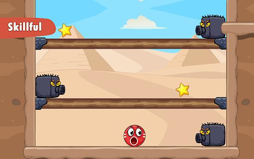 Roller Ball Adventure 2 : Bounce Ball Adventure 1.9 screenshots 16