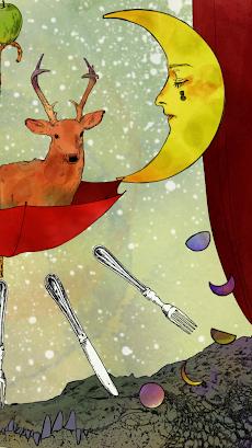 脱出ゲーム SleeplessRoomのおすすめ画像2