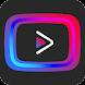 Vanced App - Block Ads for Video Tube & Music Tube