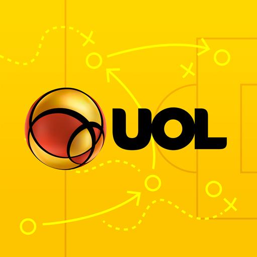Placar UOL - Brasileirão 2019