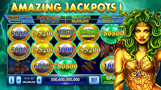 Pirate Fortune Slots 1.0.2 5