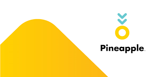 Pineapple - Apps on Google Play