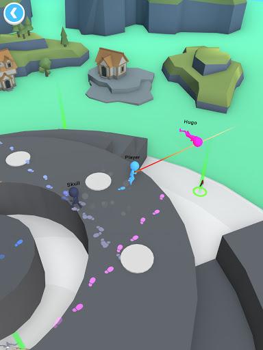 Slash Royal 0.2.8 screenshots 7
