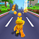 Garfield™ Rush Apk