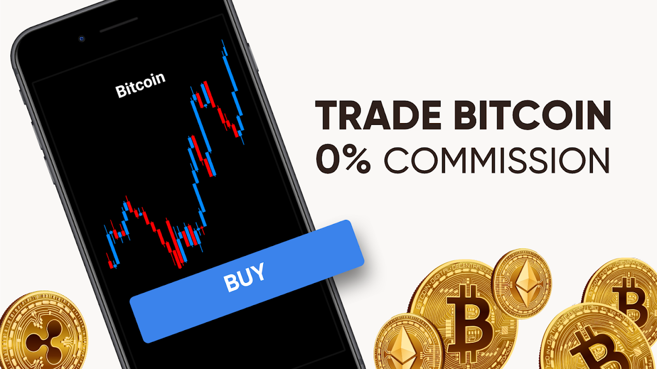 Crypto trade capital francais. Termeni de Utilizare