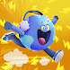 Triviatopia Run - Androidアプリ