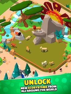 Zoo Tycoon Baixar Última Versão – {Atualizado Em 2021} 5