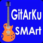 GITARKU SMART